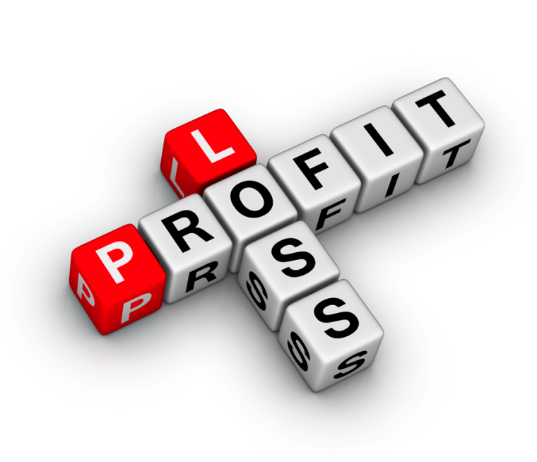 understanding a profit loss statement will help you succeed in